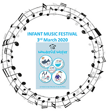 infant music festival.png