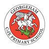 Georgeham