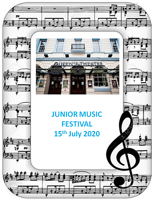 junior music festival.png