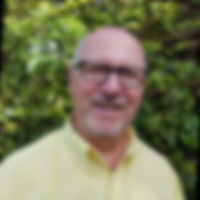 Ross Linked In.jpg