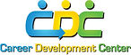 CareerDevelopmentCenter_Logo2.jpeg