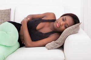No Best Treatment for Fibroids