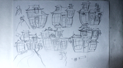 THB Rough Sketches 002