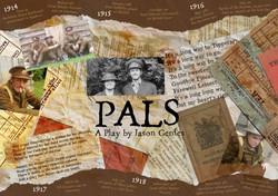 PALS Program (Inner)