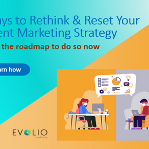 Now's the Time to Revisit Your Event Marketing Strategy & Portfolio. Here's How to Do It.