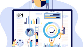 5 Virtual Exhibit KPIs You Should be Measuring Now