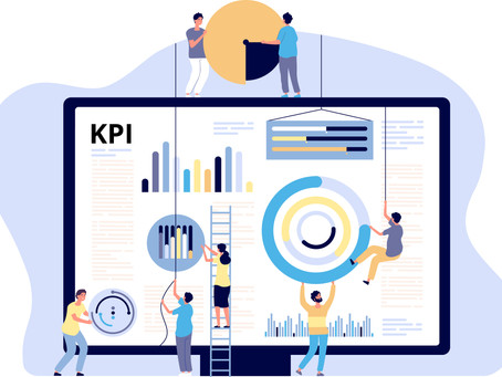 5 Virtual Exhibit KPIs You Should be Measuring Now