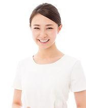 ビューティーサロンアイリー 福岡の笑顔の接客