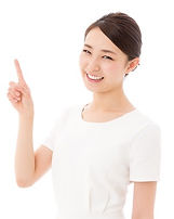 福岡で遺伝子検査をするならばビューティーサロンアイリー