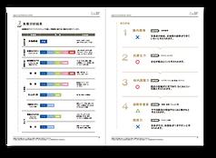 DNA検査福岡