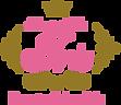 博多で人気NO1のエステサロンはビューティーサロンアイリー です
