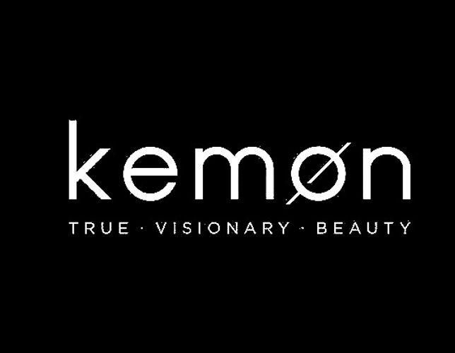 Kemon%252520logo_edited_edited_edited.jp