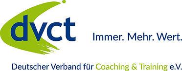 dvct_Logo_Claim_Unterzeile_rgb_144_1611.