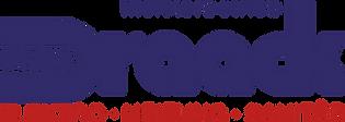 Logo neu Georg Draack Elektro Heizung Sa