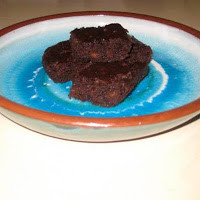 Plantain brownies.jpg