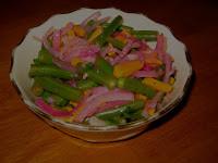 2-9-13 Bermuda Salad.jpg