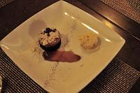 1-8-11 Dadgrace5-chocolate_cake.JPG