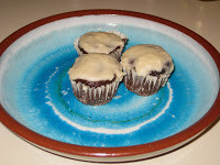 5-25-13 Birthday cupcakes.jpg