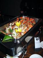 Summit food1.jpg