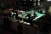 1-8-11 Dadgrace4-kitchen.JPG