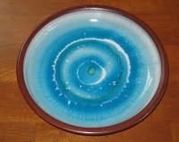 6-11-11 plate.jpg