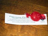 2-5-11 Pure Love Pledge Candy.jpg