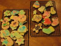 Sugar Cookies sm.jpg