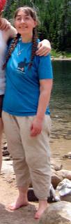 Me at Chimney Pond 2011 lg.jpg