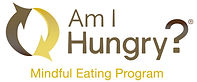 Am I Hungry? Mindful Eating log