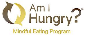 Am I Hungry? Mindful Eating Program