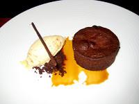 2-9-11 20Vegas chocolate cake.jpg