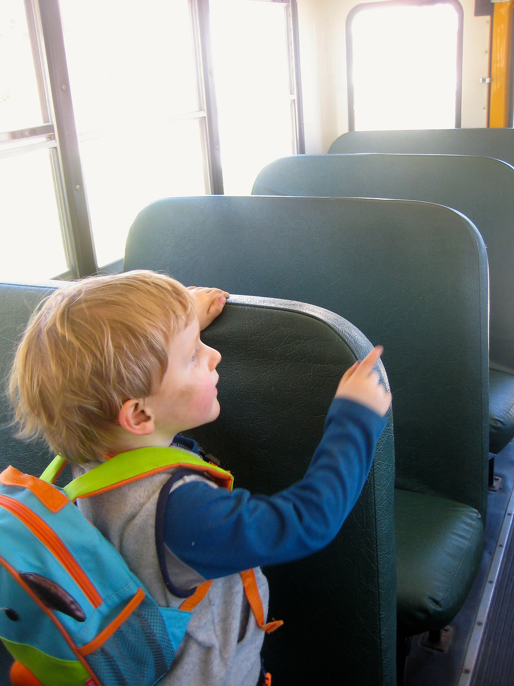 5-2-15 11Tristan on bus.jpg
