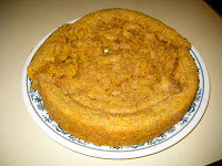 Lemon Cornmeal Cake.jpg