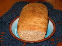 7-23-11 07cut loaf.jpg