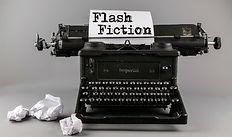 FlashFictionTypewriter.jpg