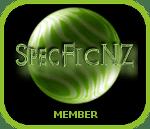 badge_member_150.png