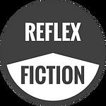 reflexlogo.png