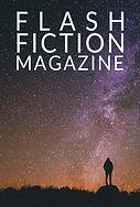 Flash Fiction Magazine.jpg