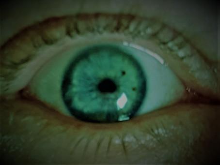 Eyes peeled!!