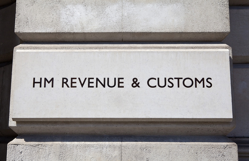 HMRC property taxes stamp duty holiday