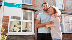 Can't sell your house? Here's 6 things you can do about it