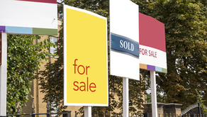 What are the pros and cons of changing estate agents?