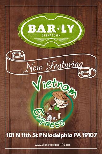 Bar-Ly Ft. VE.jpg