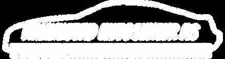 Rakkestad Autosenter logo