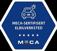 Emblem_ELbil.png