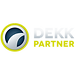 logo-dekkpartner.png