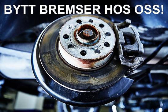 bremser.jpg