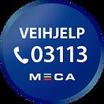 MECA-veihjelp2.png