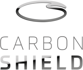 Carbon_Shield_Brand.png