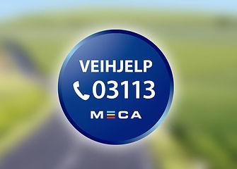 MECA-veihjelp.jpg